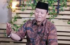 Politikus PKS: Jokowi Perlu Mengikuti Langkah Tegas Presiden Filipina - JPNN.com