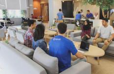 Xendit Permudah UMKM Menyederhanakan Sistem Pembayaran - JPNN.com