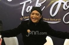 Akan Gelar Konser di GBK, Didi Kempot: Ini adalah Penghargaan - JPNN.com