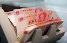 Pemulihan Dini Ekonomi Tiongkok Jadi Berkah Bagi Filipina - JPNN.com