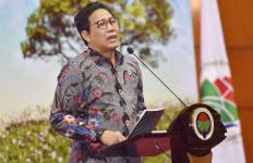 Gus Menteri: Daya Tahan Indonesia Berada di Desa - JPNN.com