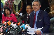 WNI yang Ikut Tablig Akbar di Malaysia Diminta Memeriksakan Diri - JPNN.com