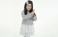 Heboh Virus Corona, Faiha Ingatkan untuk Rajin Mencuci Tangan - JPNN.com