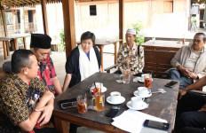 Lestari Moerdijat: Borobudur jadi Etalase Wisata dan Kebinekaan Indonesia - JPNN.com