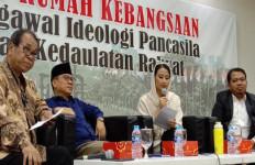 Anggota MPR: Kekerasan terhadap Anak Sudah Lampu Merah - JPNN.com