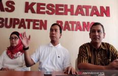 Banyak Perusahaan Kayu Terancam Tutup Dampak Covid-19 - JPNN.com