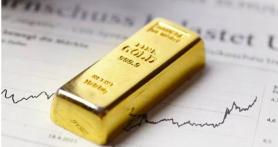 Harga Emas Antam dan UBS di Pegadaian hari ini, Jumat 23 Oktober 2020