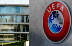 Tidak Ada Liga Champions dan Liga Europa Pekan Depan - JPNN.com