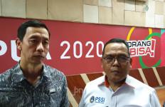 Kick Off Liga 2 Tetap Jalan Tanpa Rekomendasi, Masih Pentingkah BOPI? - JPNN.com