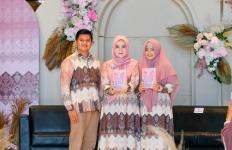 Inilah Tren Baju Muslimah untuk Lebaran 2020 - JPNN.com