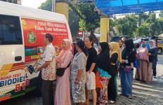 Akademisi Dukung Upaya Kementan Melawan Alih Fungsi Lahan Pertanian - JPNN.com