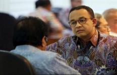 Pakar Sebut Anies Baswedan Pelopor PSBB - JPNN.com