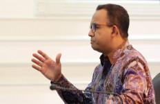 Nekat Kumpul Lebih dari Lima Orang Selama Pembatasan Sosial Akan Disanksi - JPNN.com