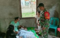 Enos Telaumbanua Ditemukan Tak Bernyawa di Pantai Nias Selatan - JPNN.com