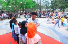 Belum Ada Suspect Corona, Pemkot Banda Aceh Tetap Meliburkan Semua Sekolah - JPNN.com