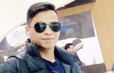 Ferdian Paleka Ditangkap, Wirang Birawa Bilang Begini - JPNN.com