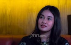 Sosok Prabowo Mencuri Perhatian Anggota Dewan Cantik Ini - JPNN.com