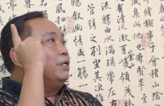 Menurut Arief Poyuono, Jutaan Lulusan SMA, SMK, Sarjana, Korban PHK, Butuh UU Ciptaker - JPNN.com