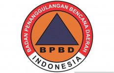 Waspada! Beberapa Wilayah di Jakarta Utara Berpotensi Terdampak Rob - JPNN.com