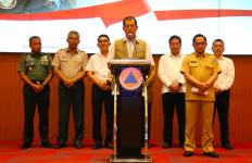 Pemerintah Pusat Keluarkan Pedoman untuk Daerah yang Ingin Longgarkan PSBB - JPNN.com