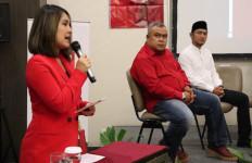 PSI Umumkan Hasil Konvensi Penjaringan Kepala Daerah Untuk Kota Tangsel, Siapa Kandidat Terkuat? - JPNN.com
