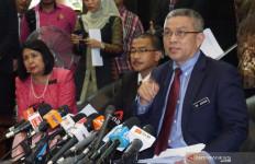 12 Fakta: Positif COVID-19 di Malaysia Melonjak, Ratusan WNI Jemaah Tablig - JPNN.com