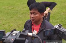 Kompetisi Liga 2 2020 Dihentikan Sementara, Sriwijaya FC Tetap Latihan Seperti Biasa - JPNN.com