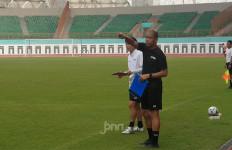 Jalani Latihan Perdana, Bagaimana Kondisi Fisik Pemain Timnas Indonesia U-19? - JPNN.com
