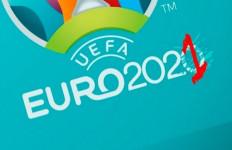Demi Kesehatan, UEFA Resmi Tunda Piala Eropa 2020 - JPNN.com