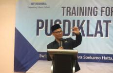 Hardiknas 2020: 56 Persen Sekolah Swasta Kesulitan Bayar Gaji Guru - JPNN.com