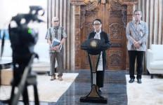 Pengumuman! RI Larang Masuk Pendatang dari 8 Negara - JPNN.com