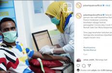 Seluruh Pemain Barito Putera Sudah Tes Covid-19, Bagaimana Hasilnya? - JPNN.com