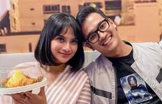 Vanessa Angel dan Suami Ditangkap, Wirang Birawa: Baru Saja Berfirasat - JPNN.com