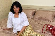 Sedang Hamil, Vanessa Angel Malah Terseret Kasus Narkoba - JPNN.com