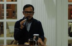 Kota Bogor Mulai Izinkan Rumah Ibadah dan Toko Nonpangan Dibuka - JPNN.com
