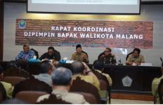 Wali Kota ini Pilih Tutup Pintu Keluar Masuk Wilayah, Mohon Pengertiannya - JPNN.com