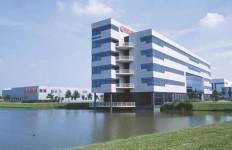 Yamaha Setop Produksi di Italia dan Prancis - JPNN.com