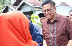 Warga Solok Berharap Pemimpin Baru Sumbar Bisa Memajukan Pariwisata - JPNN.com