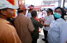 Hadapi Covid-19, Banyuwangi Bikin Jaring Pengaman Warga dengan Pendapatan Harian - JPNN.com