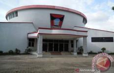 Pulang dari Bali, 38 Anggota DPRD Padang jadi ODP Covid-19 - JPNN.com