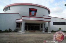 Begini Hukuman Bagi Pelanggar Protokol Covid-19 di Kota Padang - JPNN.com
