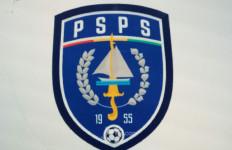 Cara PSPS Jalani Putusan NDRC: Limpahkan Pembayaran Utang Gaji ke PT LIB - JPNN.com