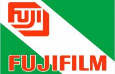 Saham Fujifilm Laku Keras di Tengah Mewabahnya Virus Corona, Kok Bisa? - JPNN.com