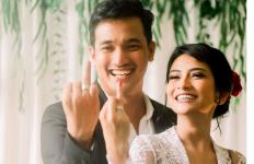 Duh, Suami Vanessa Angel Mengaku Lagi Susah - JPNN.com