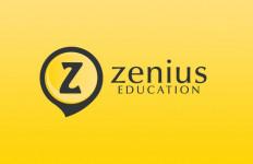 Zenius dan Telkomsel Bagikan Kuota Internet Gratis untuk Akses Aplikasi e-Learning - JPNN.com