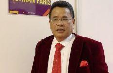 Darurat Corona, 2 Pembantu Bang Hotman Ngotot Mudik - JPNN.com