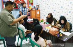 Perempuan Buang Bayi Kembar ke Tempat Sampah, Pengakuannya Mengejutkan! - JPNN.com