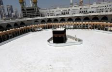 Kemenag: Arab Saudi Minta Indonesia Tunda Pembayaran Uang Muka Haji - JPNN.com
