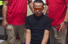 Predator Anak Ini Akhirnya Diringkus Polisi, Korban sudah 9 Orang, Modusnya Begini - JPNN.com