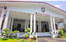 Kabar Baik Buat Pengusaha di Bogor, Simak Nih Rencana Pemkot - JPNN.com